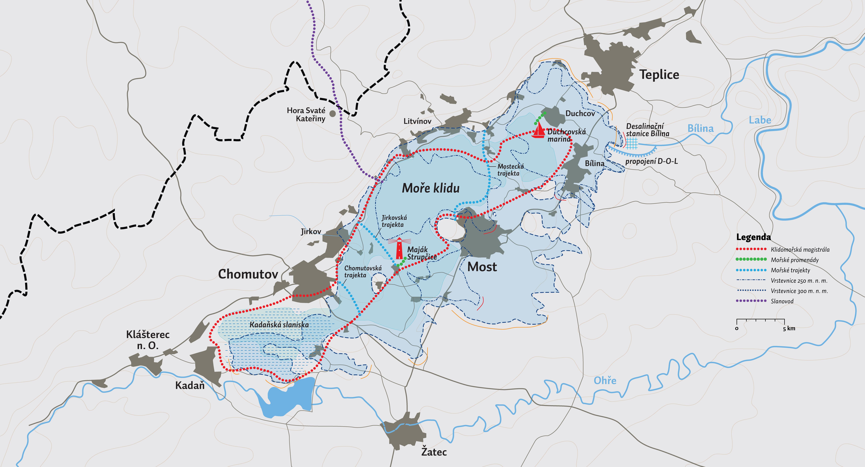 MK_mapa_2014